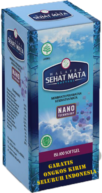 walatra-mataA2.png